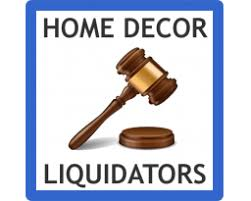 Small Picture Home Decor Liquidators Houston Texas Upcoming Sales