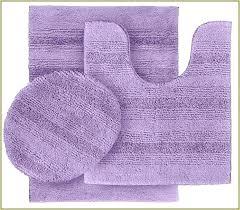lilac bath rugs luxury purple bathroom rug sets and inspired lilac stylish bath rugs sets purple
