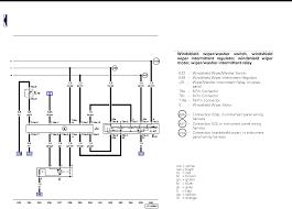 similiar battery diagram 2002 volkswagen jetta keywords 2002 vw jetta wiring diagram in addition 2002 vw beetle battery fuse