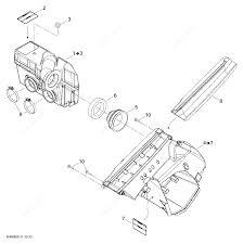 2000 harley davidson sportster 1200 wiring diagram images harley 883 evo engine diagram 883 get image about wiring diagram