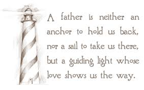 Father's Day Quote 24 Father's Day Quotes QuotePrism 10