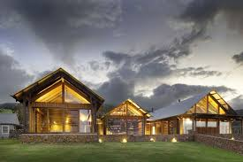 glamorous country house designs vic contemporary simple design modern australian farm house