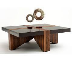 image creative rustic furniture. Plain Rustic Creative Of Rustic Modern Wood Furniture Contemporary  Mountain Reclaimed In Image E
