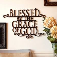 religious wall decor art great metal