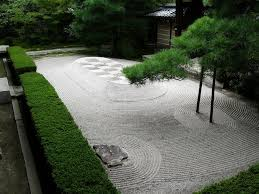 Small Picture 16 best Landscape Design images on Pinterest Japanese gardens