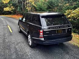 2018 land rover for sale. brilliant rover land rover range sport sale for 2018 news to