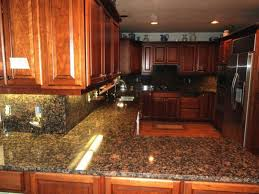 granite countertop under cabinet kitchen radio cd player l and