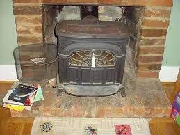 gas wood fireplace combo gas and wood fireplace combo genuine the trouble with wood burning fireplace