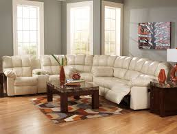 great leather recliner sectional sofa top grain leather match reclining sectional sofa with power