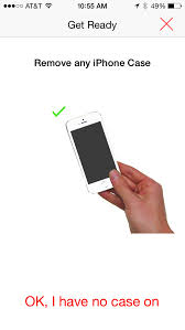Top 10 downloaded iPhone health app can cause significant patient ...