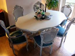 ebay home interior positive dining room chairs best dining room chairs ebay home design