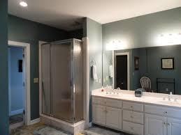houzz bathroom vanity lighting. Bathroom Vanity Lighting Tips Of Choosing And Installing Lights Decor Houzz