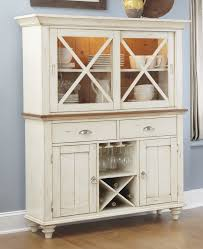 Kitchen buffet hutch Gray Sideboards Awesome Cheap Kitchen Buffet Cabinet Cheap Kitchen Nice Kitchen Buffet Hutch Furniture Mulestablenet Sideboards Awesome Cheap Kitchen Buffet Cabinet Cheap Kitchen Nice