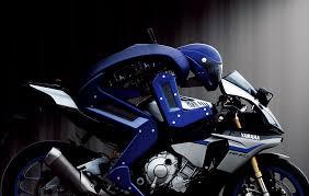 motobot ver 1