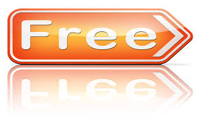 FREE FURNITURE Low In e Families Free Beds Mattress