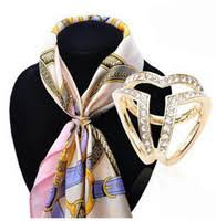 Canada Stewardess Scarves Supply, Stewardess Scarves Canada ...