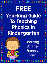 Predictable Charts Kindergarten How To Use Predictable Charts To Teach Early Reading Skills
