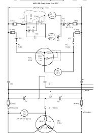3 phase wiring diagram plug medium size of wiring diagram for 3 3 phase wiring diagram plug 3 phase wire diagram as well as motor wiring diagrams 3 3 phase wiring diagram plug