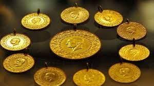 Altın fiyatları 30 Temmuz: Gram ve çeyrek altın en kadar? | Video - Son  Dakika Ekonomi Haberleri