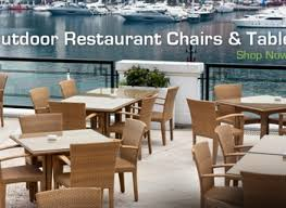 commercial dining tables and chairs. Commercial Dining Room Chairs Modern Restaurant Furniture Tables And U