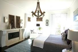 cool lights for bedroom chandelier bedroom large size of chandeliers chandelier lighting cool lights for bedroom