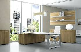 room design office. Modern Office Design Unique Ideas For Cool Home Stunning Room With .