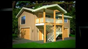 house plans with inlaw apartment above garage inspirational inspiring house plans with suite garage ideas plan