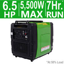lifan energy storm 5 500 watt 389cc gasoline powered electric energy storm 5 500 watt 389cc gasoline powered electric start inverter generator remote start