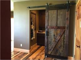 modern barn door kit lowes for well design plan 79 with barn door kit lowes