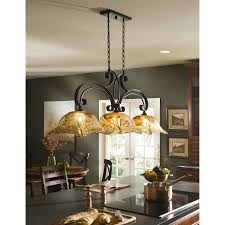 Track Lighting With Pendants Kitchens Island Pendants Troy And Pendant Lamps On Pinterest Kitchen