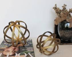 Orb Decorative Ball Decorative orbs Etsy 51