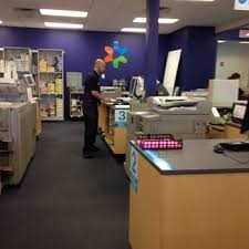 Fedex Office Print Magdalene Project Org