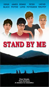ask the experts stand by me movie essay stand by me essay janna essaysforstudent com
