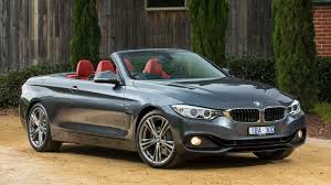 All BMW Models bmw 428i convertible review : BMW 4 Series Convertible Review | CarAdvice