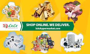 Shop Facial & Skin Care Online - LuLu Hypermarket UAE