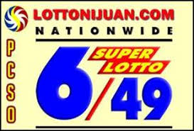 Super Lotto 12 24 16