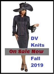 Donna Vinci Size Chart Donna Vinci Knitsfall 2019clearance Sale