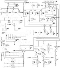 2006 ford explorer alternator wiring diagram