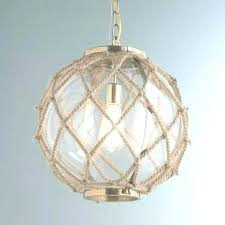 beach themed chandelier photo gallery of coastal chandelier viewing photos themed chandelier beach chandeliers an beach themed lights uk
