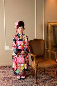 神戸旧居留地店 7537才女の子衣装ベスト3 Studio Emu
