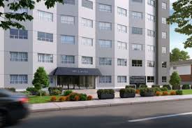 2 bedroom apartments for rent in west end ottawa. 285 loretta ave s loretta- the dowsview - 2 bedroom ottawa, on#1866431 apartments for rent in west end ottawa