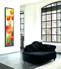 vertical wall art vertical wall art beautiful design large vertical wall art canvas vertically long vertical vertical wall art