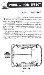 lionel postwar wiring diagrams lionel automotive wiring diagrams lionel wiring1