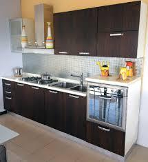 Small Kitchens Designs Wonderful Modular Kitchen For Small Kitchen Design Ideas With L