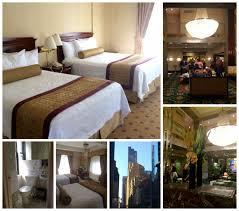 wellington hotel deluxe double. Interior Wellington Hotel Photos New York City Deluxe Double