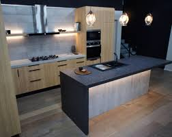 kitchen pendant lighting images. Form And Function Meet To Create Kitchen Pendant Lighting That Offers A Sophisticated Ambience Suit Any Home. Images N