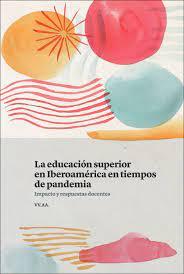 Fundación Carolina on Twitter: