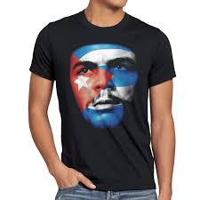 купить оптом че футболка гевара куба революция фидель кастро революция наркос