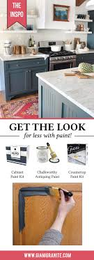 Nuvo Cabinet Paint Reviews Cabinet Painting Kit Cabinet Painting Kit Paint Options For