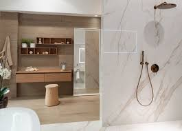 Grohe Bathrooms Let You Start Each And Every Day With